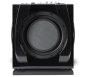 Mobile Preview: REL S/812 - Subwoofer - 12 Zoll 800 Watt