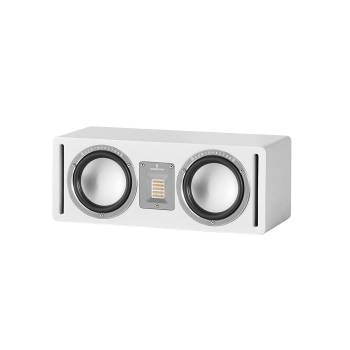 Audiovector QR C - Center Speaker