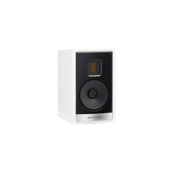 Martin Logan Motion 15i - Regallautsprecher