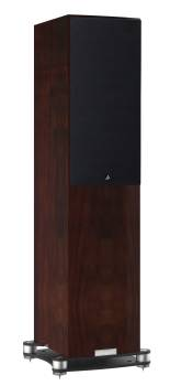 Fyne Audio F502 SP - Standlautsprecher