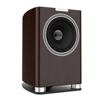 Fyne Audio F700 - Kompaktlautsprecher